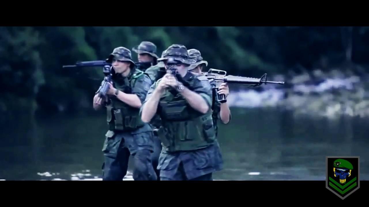 Motivacional 16 Polícia Militar Do Estado De São Paulo