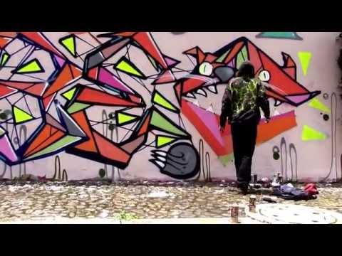 Trayecto Tutti ft. Baek