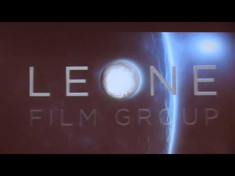 Leone Film Group: Cerimonia di quotazione in Borsa Italiana