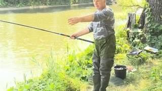 Рыбак Рыбаку 457