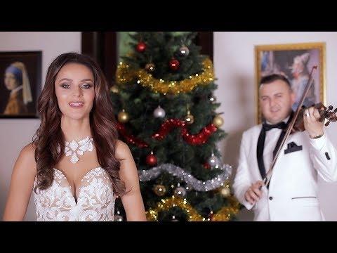 Amalia Ursu si Vasilica Ceterasu' - Viflaime, Viflaime (Videoclip orignal)