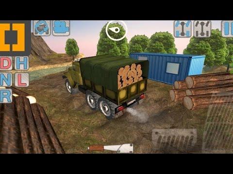 Dirt on tires скачать игру на андроид
