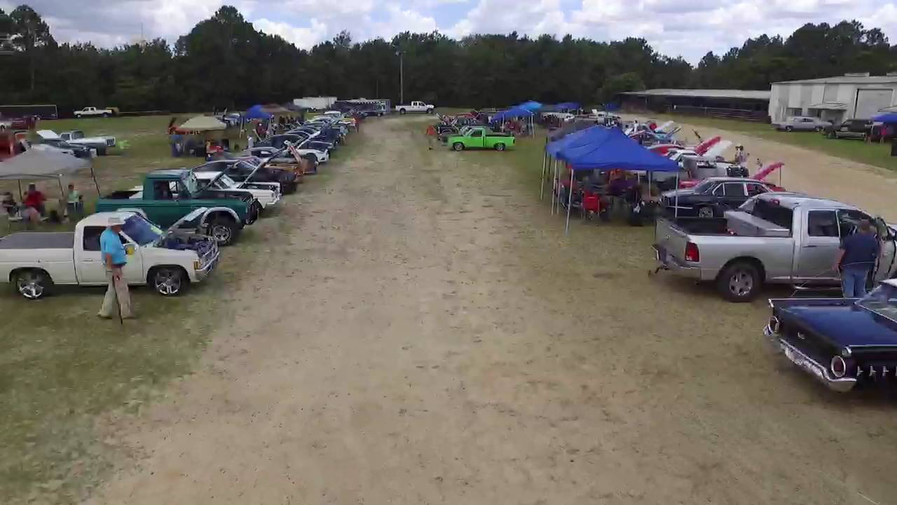 Mercer Motors Moultrie Ga Page Frame Design Reviews - Moultrie ga car show
