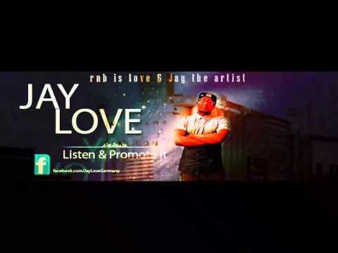chris brown ft usher rick ross new flame скачать. Слушать песню Chris Brown Ft. Jay Love, Usher & Rick Ross - New Flame (Remix)