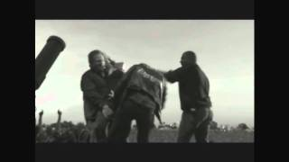 BON JOVI More than we bargained for (Subt. Ingles - Español)