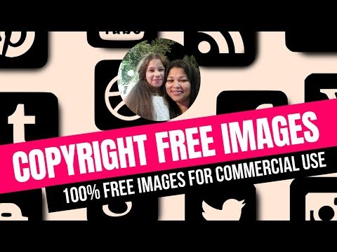 Free photography images for commercial use