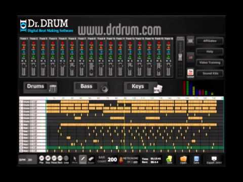 2015 Best Beat Making Software For Pc | Download FREE Music Producing Program For Pc