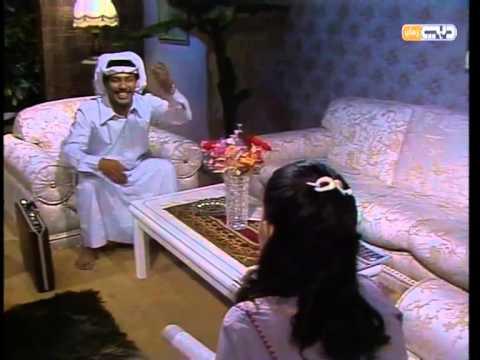 مسلسل فايز التوش الحلقة 17 كاملة HD 720p / مشاهدة اون لاين