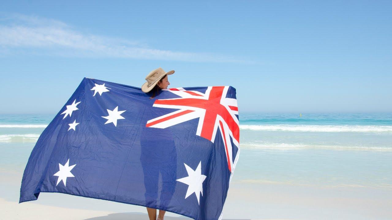 December invitation round | when you may get your 189 Australian PR visa  invitation