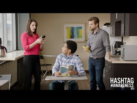 Security Awareness Training Videos By Habitu8, The Security Awareness Training Company (Trailer)