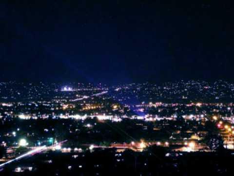 TOMMY DENANDER - Forever AOR Melodic Rock City lights 1995