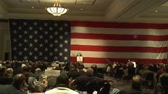 ARMAC Luncheon - Atlanta Regional Military Affairs Council (2013)
