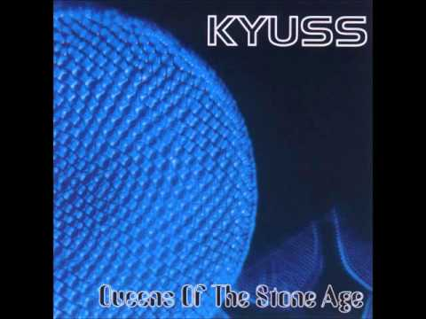 (1997) Kyuss & Queens Of The Stone Age - The Split CD (Full Album)