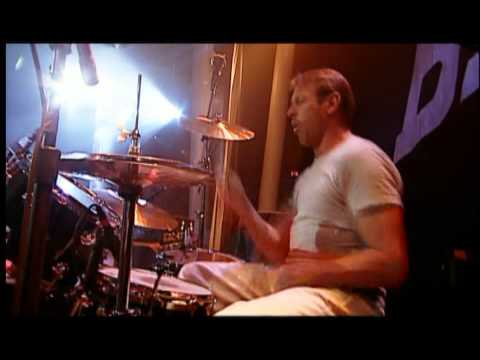 Bad Company - Paul Rodgers - Burnin' Sky (Live)