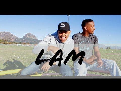Lam - JD-J Feat Blok7646
