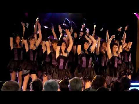 GALA Mag' Danse [Partie 1]