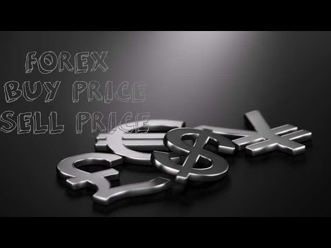 business services for forex pairs analysis 27-10-2021