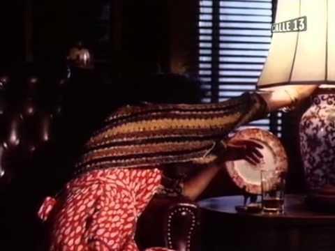 Alfred Hitchcock Presenta 1x04 Una Ventana Mal Cerrada (1985-1988)