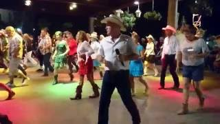 Video Me Marie Line Dance by Rob fowler download MP3, 3GP, MP4, WEBM, AVI, FLV Agustus 2017