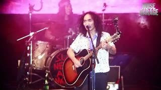 Slank - Balikin Live At Magnumotion Bandung 2018 | Noise Garage