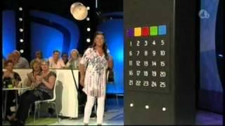 BingoLotto, 1 maj 2011