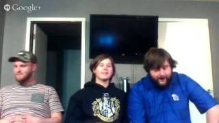 Topeka Airsoft Tactical Thursday Live Q&A