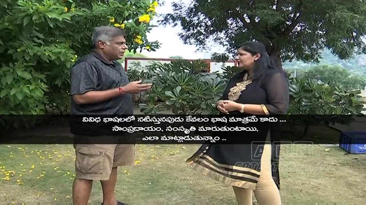 Actress Samantha Launch TX HOSPITAL Website | Hyderabad