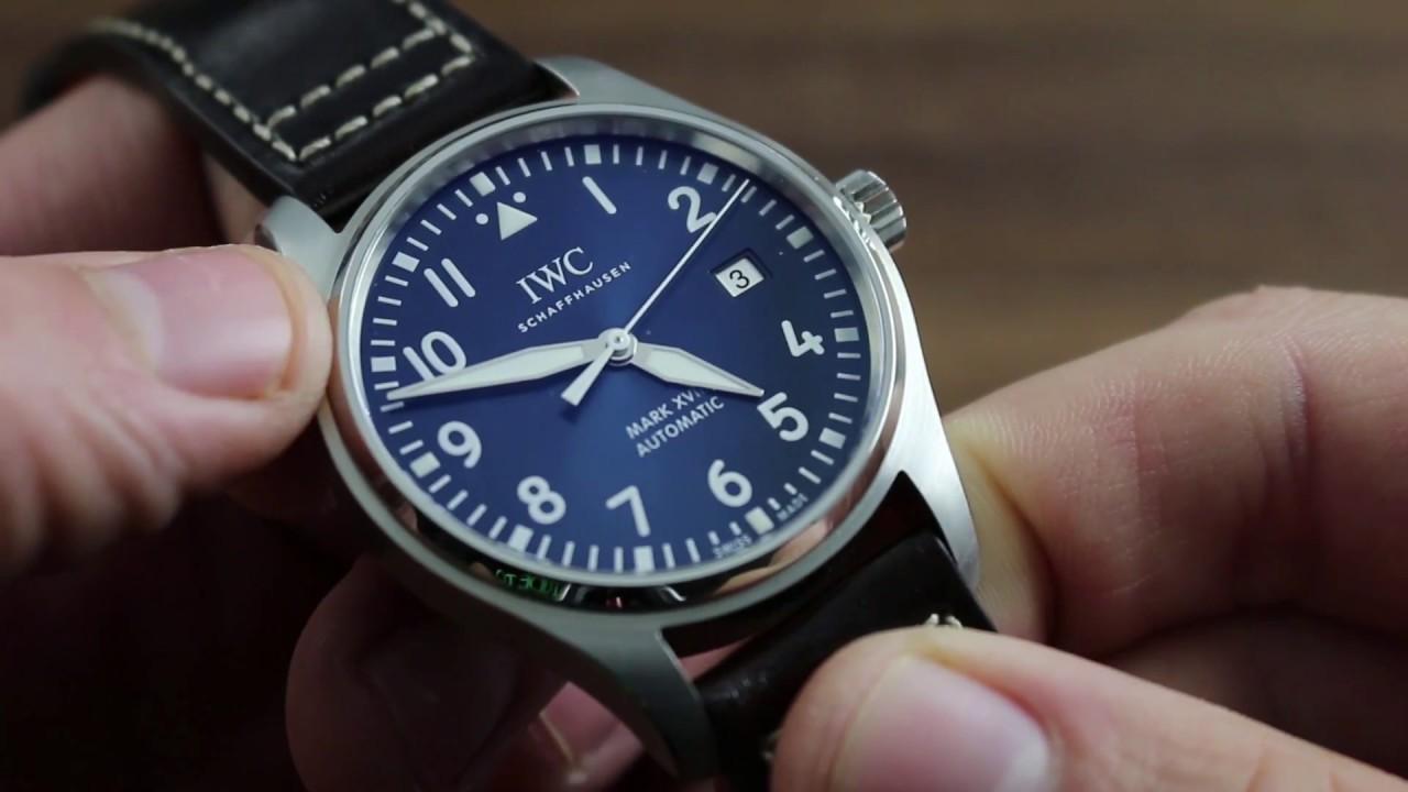Продажа оригинальных часов iwc schaffhausen в москве в сети магазинов тайм авеню. Каталог часов, цены на iwc, описание и фото часов.