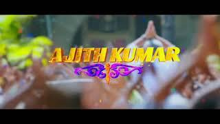 Happy 48th birthday to our #Thala #AjithKumar #2019 #NGK #viswasam #SKstudios