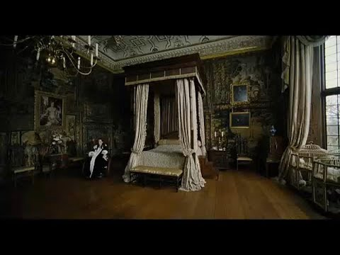 """The Favourite"" grand vainqueur des European Film Awards"