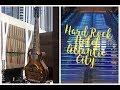 Atlantic City Casinos and Boardwalk - YouTube