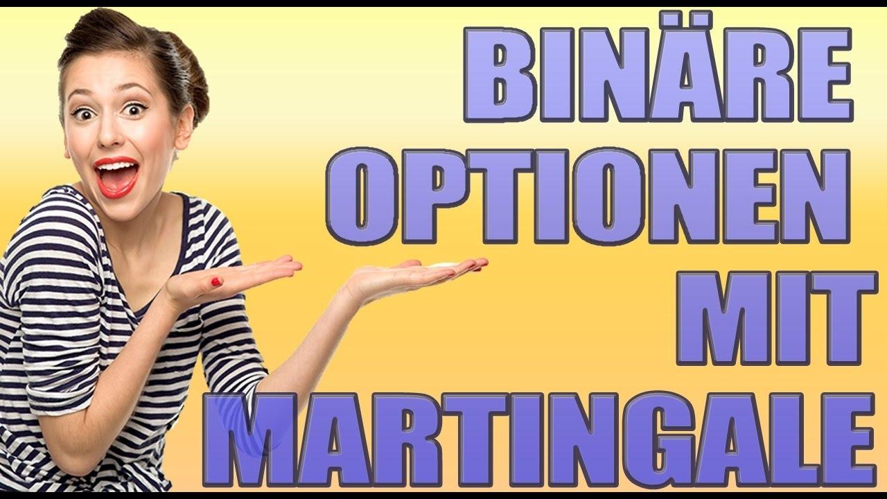 wie kann man im internet schnell geld verdienen seriös die wahrheit über binäre optionen