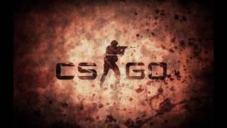 Музыка для игры CS GO(, 2016-10-30T09:39:34.000Z)