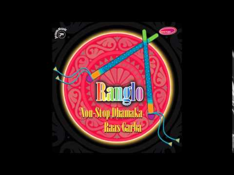 Taliona Tale - Ranglo (Ashit, Hema & Alap Desai)