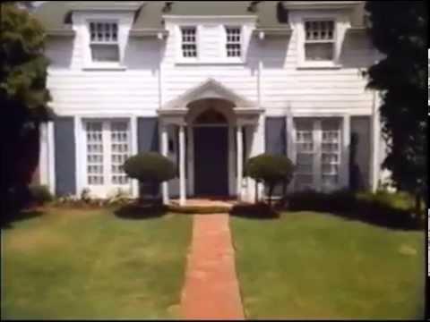 North (1994) Teaser Trailer (RARE)