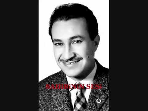 Mustafa Sağyaşar - Mahmur Bakışlı Dilberim (Karabiberim)