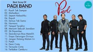 Download P.a.d.i full album - Lagu Terbaru P.a.d.i