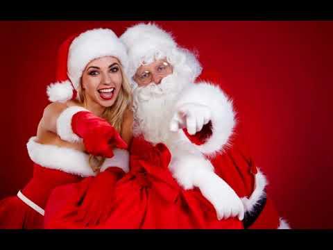 Շնորհավոր Ամանոր և Սուրբ Ծնունդ /Ուրախ երգ - Նոր տարի