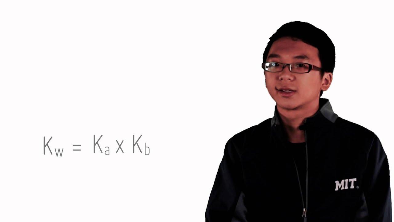 relationship between kw kb kasuals