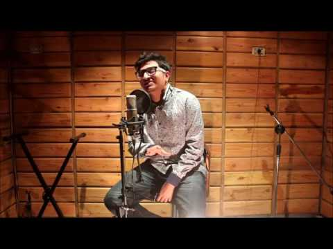 E0 A6 AC E0 A6 BE E0 A6 82 E0 A6 B2 E0 A6 BE Love Mashup 2FBangla Love Mashup  28Covered By DIPTO R