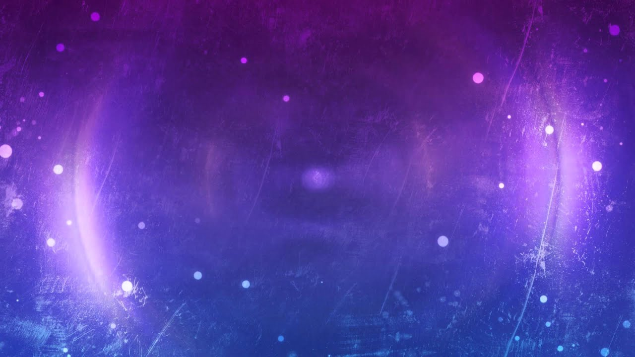 Free motion background open space youtube - Free Motion Background Open Space Youtube 4