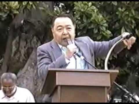 AOKI: Full Length Richard Aoki Documentary (2009)