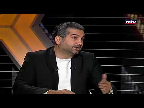 Golden Ball | Episode 07 | with Mr. Asaad Saccal - أسعد صقال