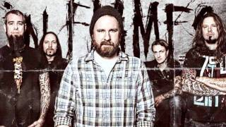 In Flames - Liberation