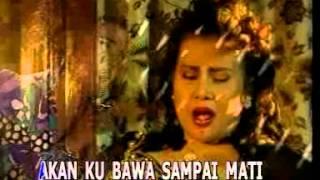 Download Video Elvy Sukaesih - Hati Yang Patah [OFFICIAL] MP3 3GP MP4