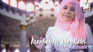 Download Video MARHABAN YA NABI  - Hj. WAFIQ AZIZAH MP3 3GP MP4