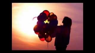 Euphonik feat. Shota - Seng