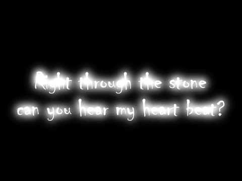 Borgore love lyrics
