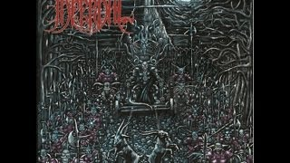 Infernal - Satan Rules