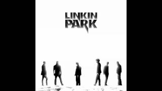 Linkin Park - The Little Things Give You Away W/ Lyrics